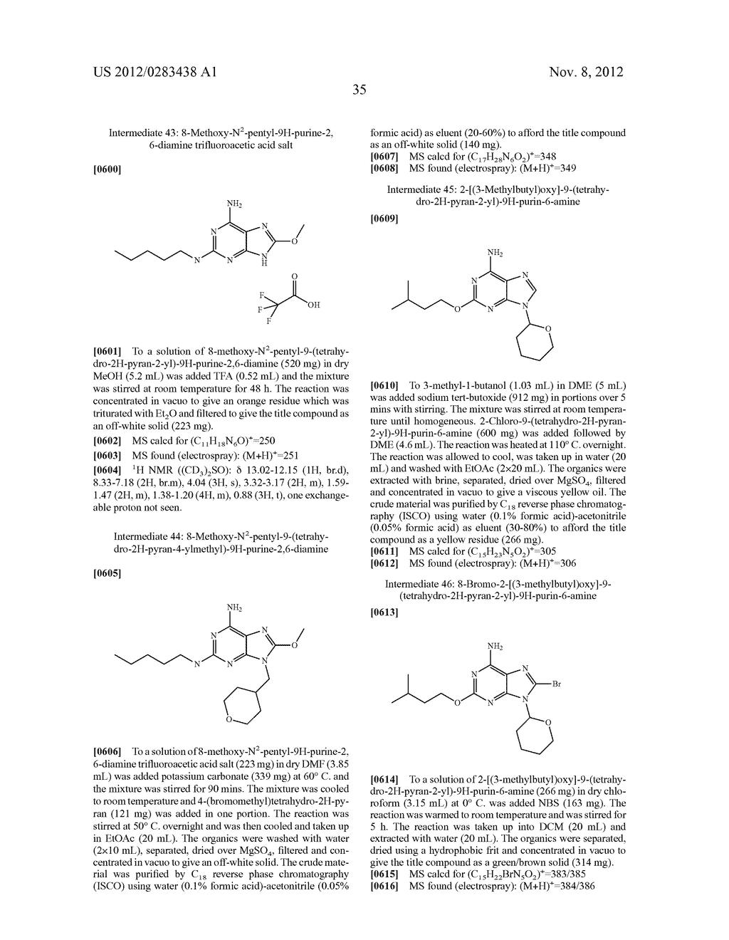 COMPOUNDS - diagram, schematic, and image 42