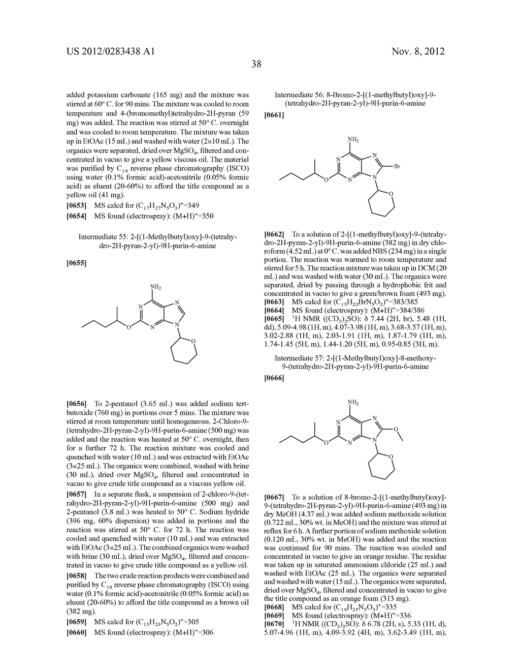 COMPOUNDS - diagram, schematic, and image 45