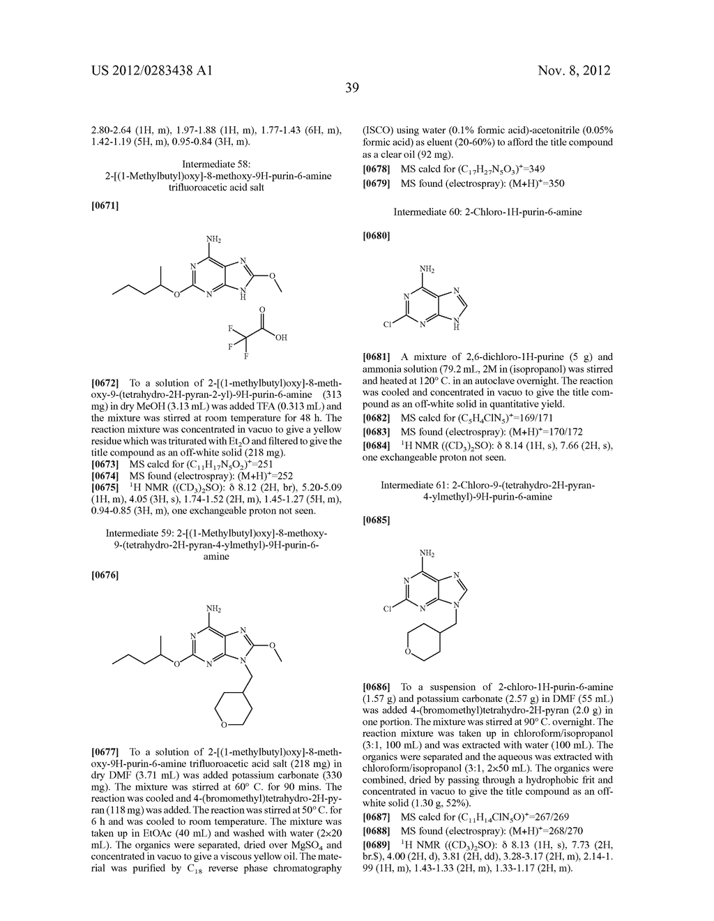 COMPOUNDS - diagram, schematic, and image 46