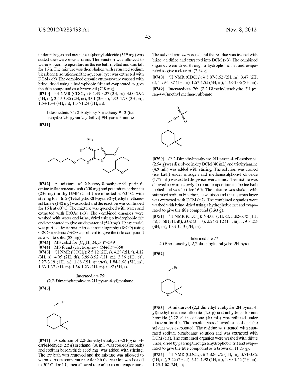 COMPOUNDS - diagram, schematic, and image 50