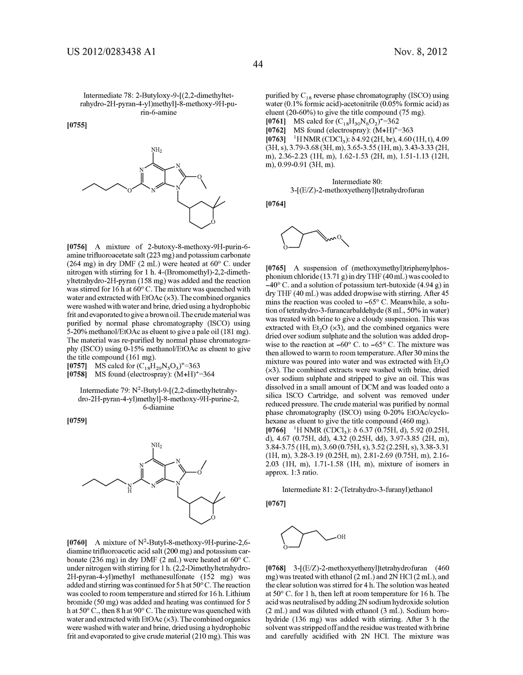 COMPOUNDS - diagram, schematic, and image 51