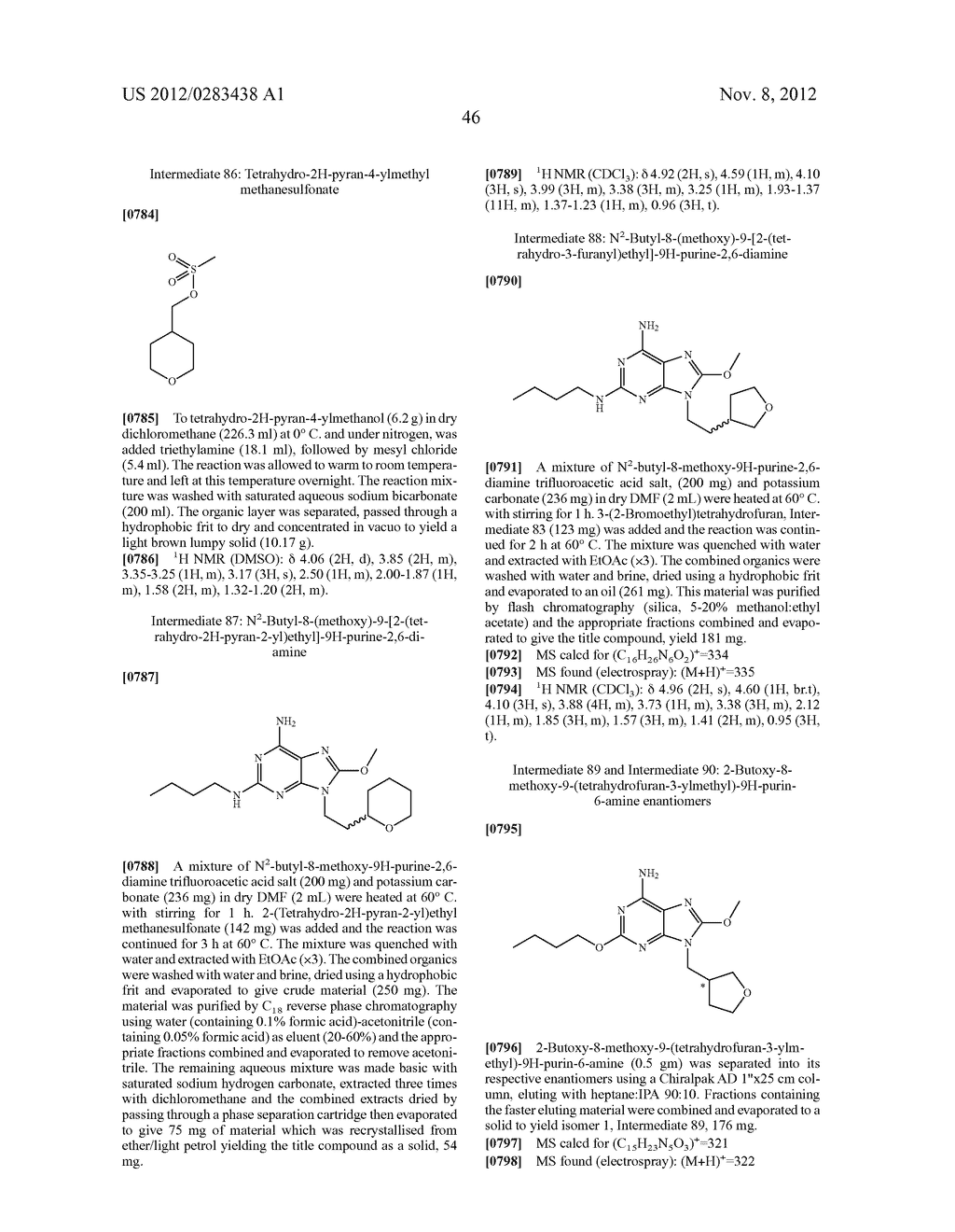 COMPOUNDS - diagram, schematic, and image 53