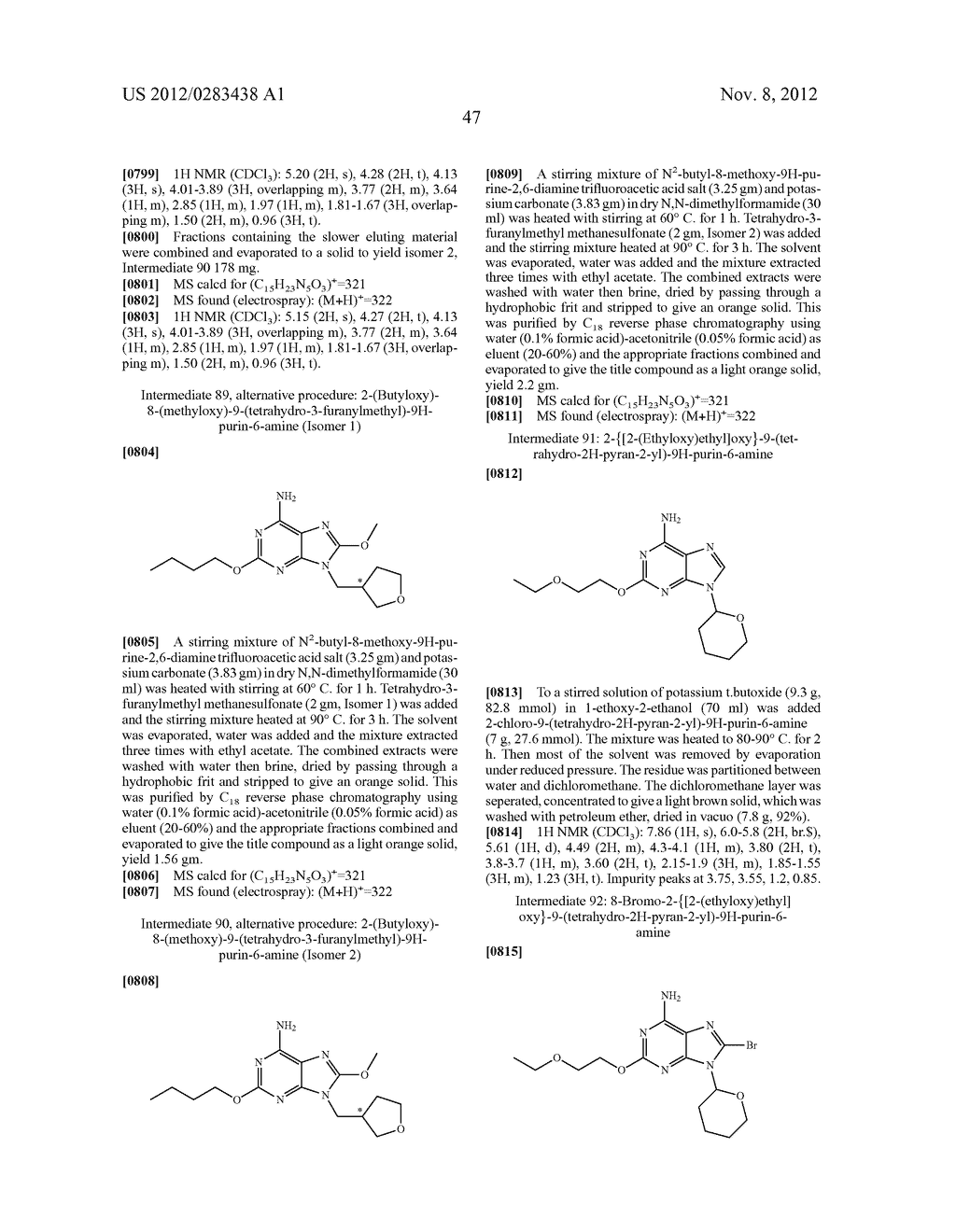 COMPOUNDS - diagram, schematic, and image 54