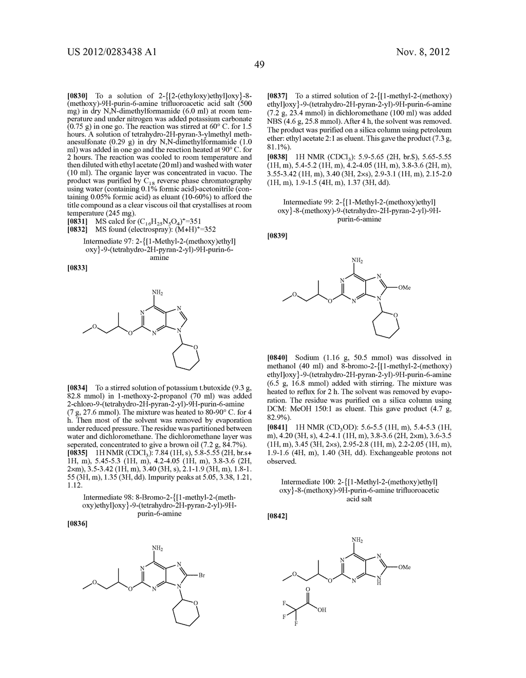 COMPOUNDS - diagram, schematic, and image 56