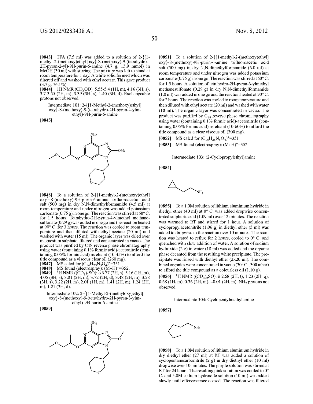 COMPOUNDS - diagram, schematic, and image 57
