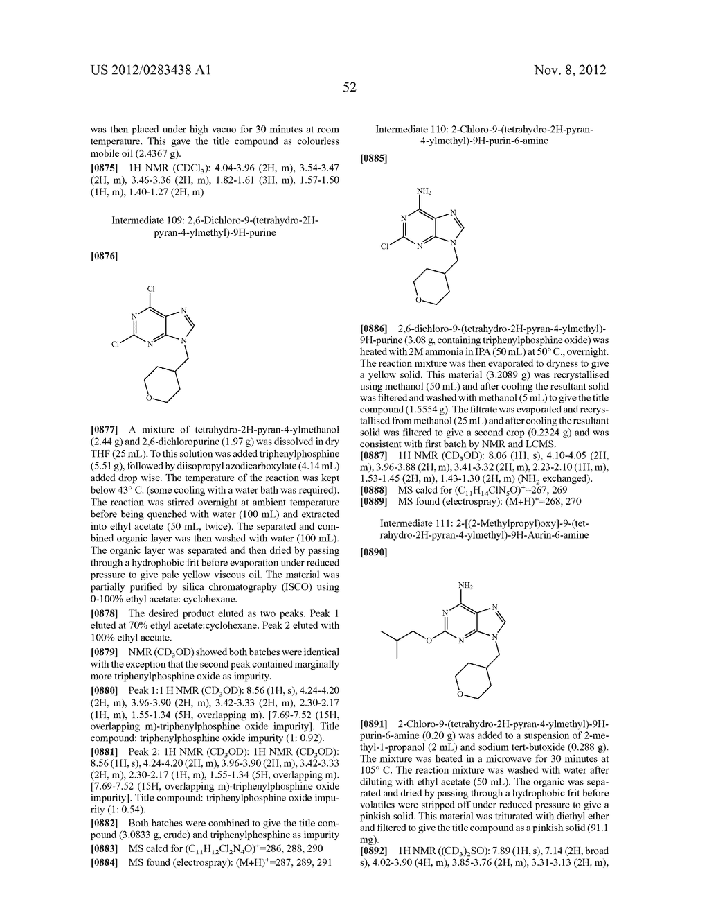 COMPOUNDS - diagram, schematic, and image 59