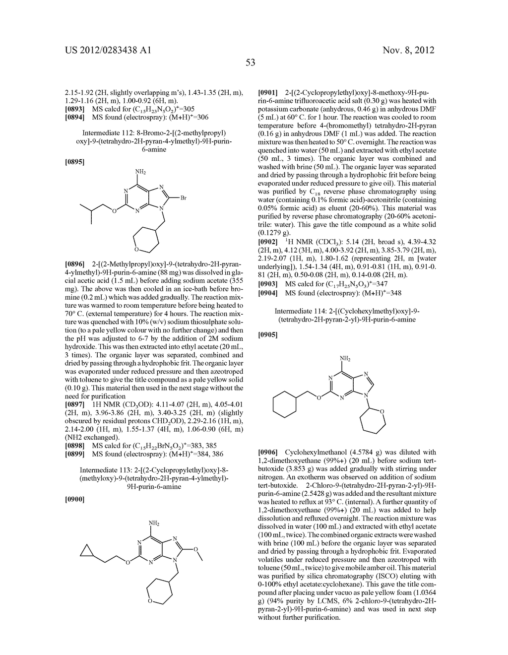 COMPOUNDS - diagram, schematic, and image 60