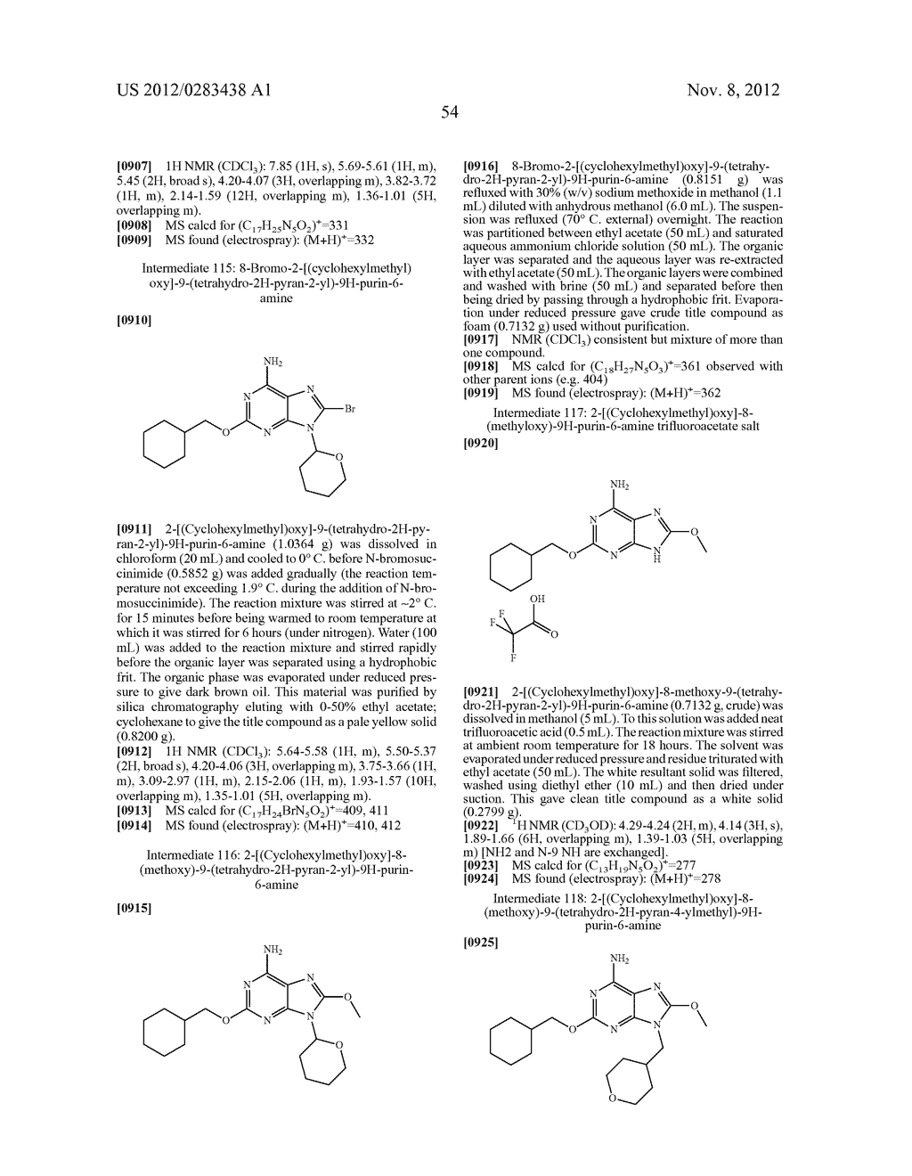 COMPOUNDS - diagram, schematic, and image 61