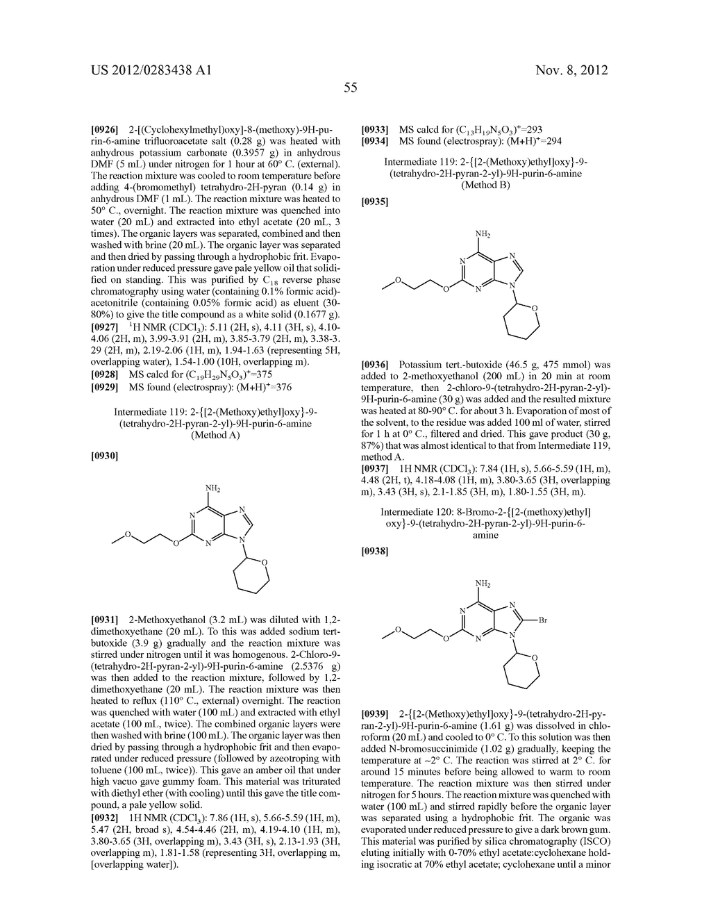 COMPOUNDS - diagram, schematic, and image 62