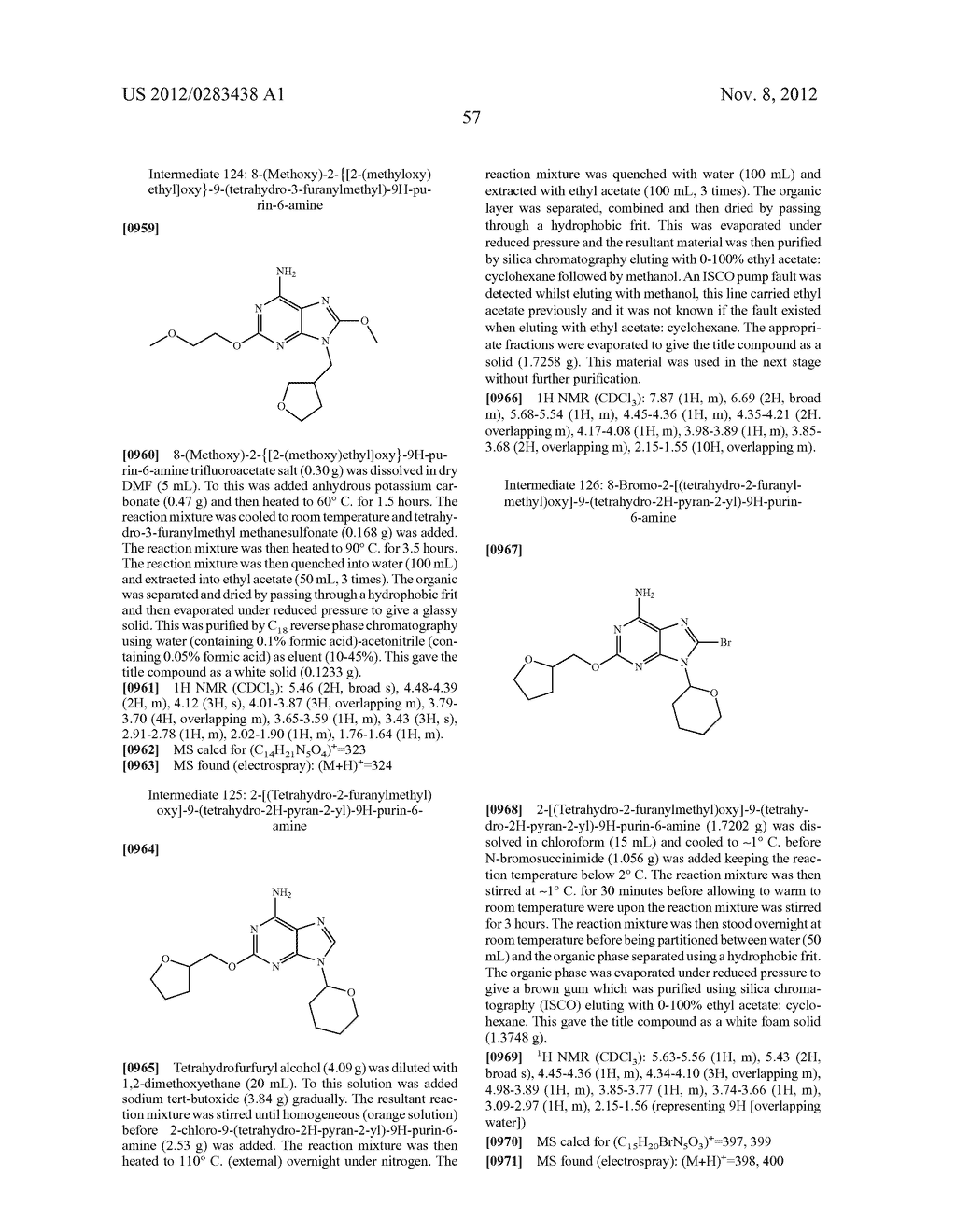 COMPOUNDS - diagram, schematic, and image 64