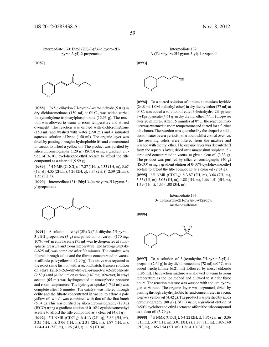 COMPOUNDS - diagram, schematic, and image 66