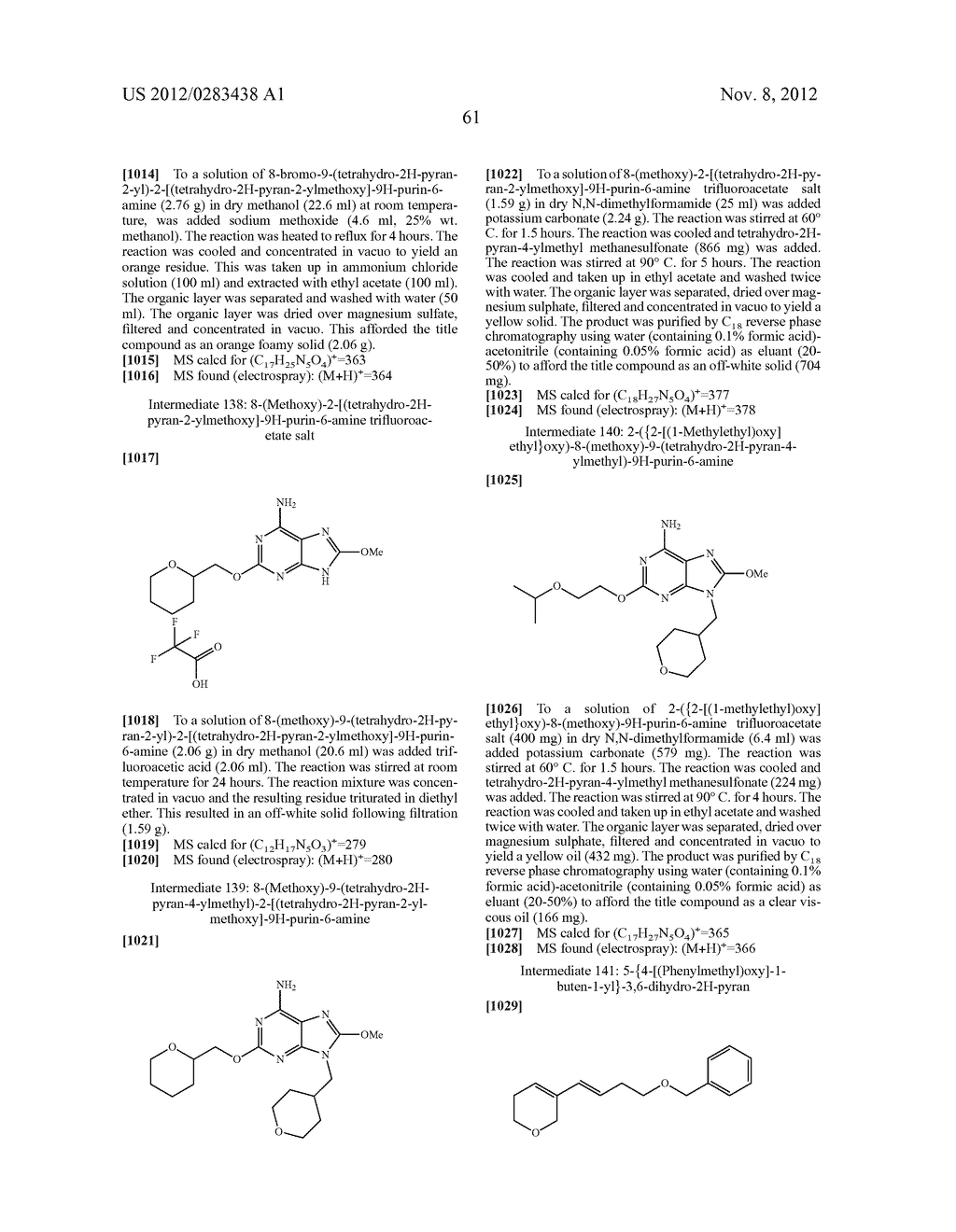 COMPOUNDS - diagram, schematic, and image 68