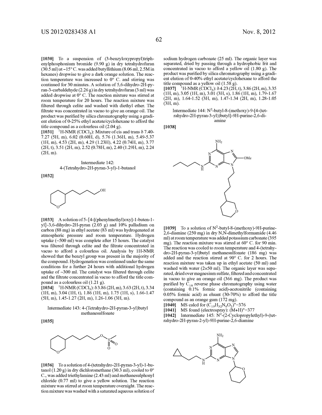 COMPOUNDS - diagram, schematic, and image 69