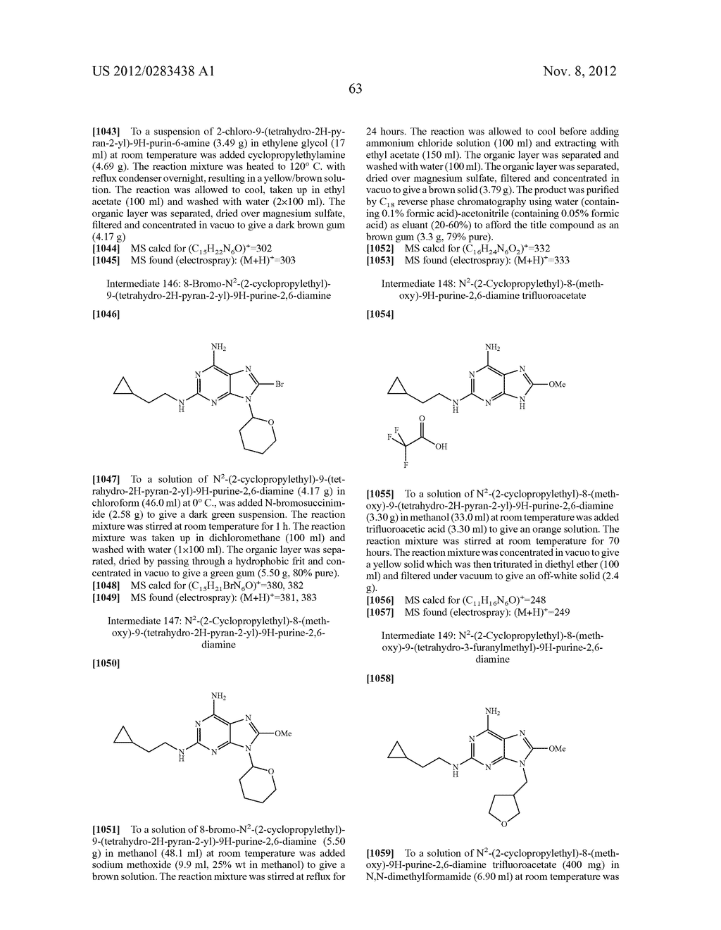 COMPOUNDS - diagram, schematic, and image 70