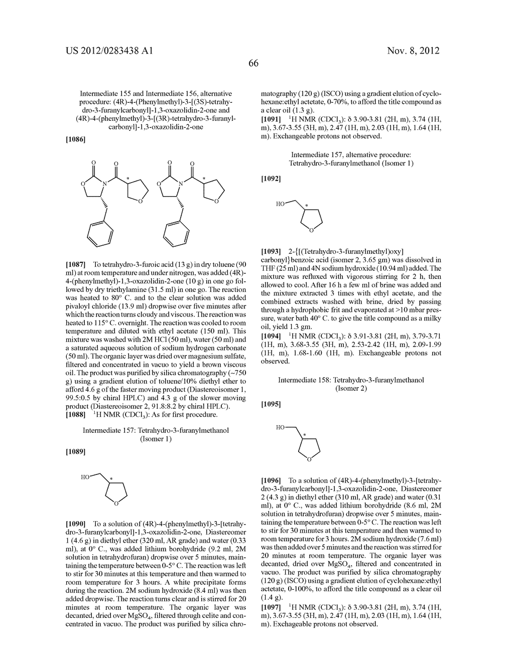 COMPOUNDS - diagram, schematic, and image 73