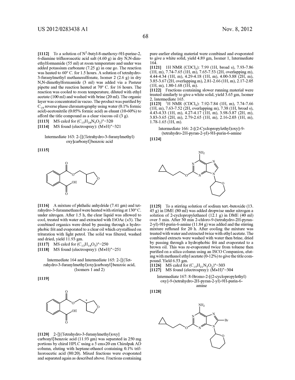 COMPOUNDS - diagram, schematic, and image 75