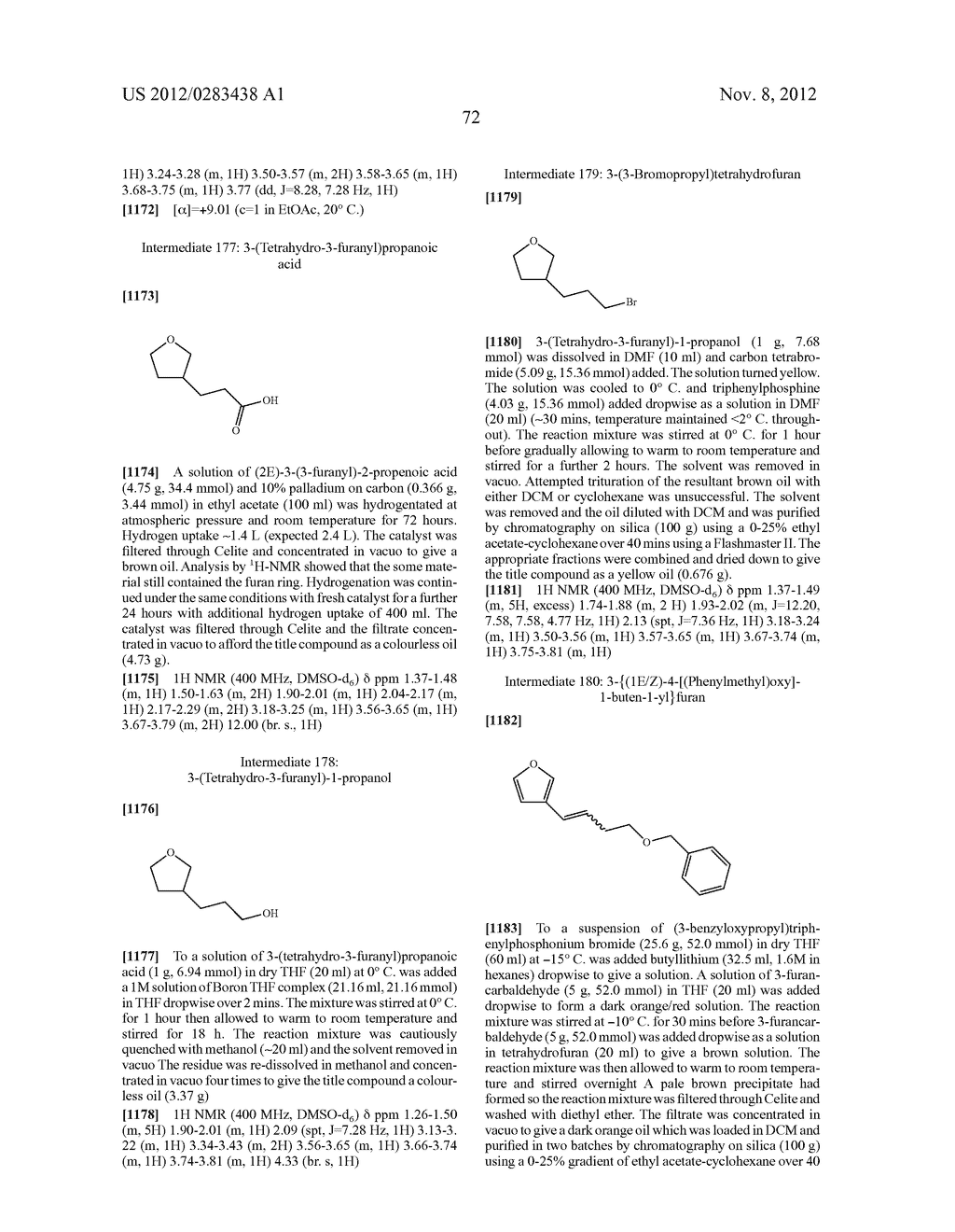 COMPOUNDS - diagram, schematic, and image 79