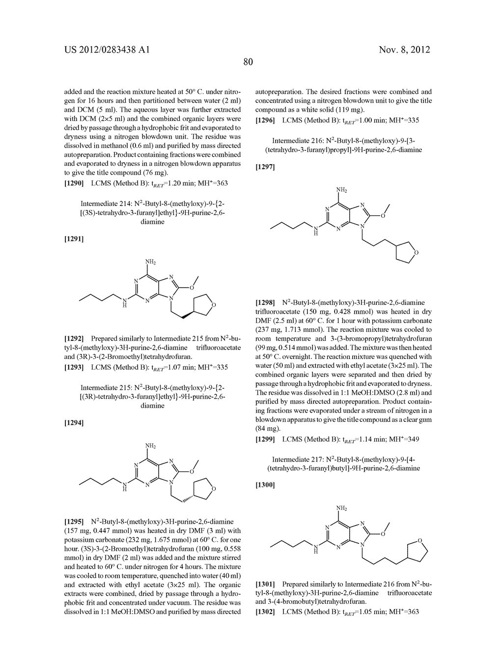 COMPOUNDS - diagram, schematic, and image 87