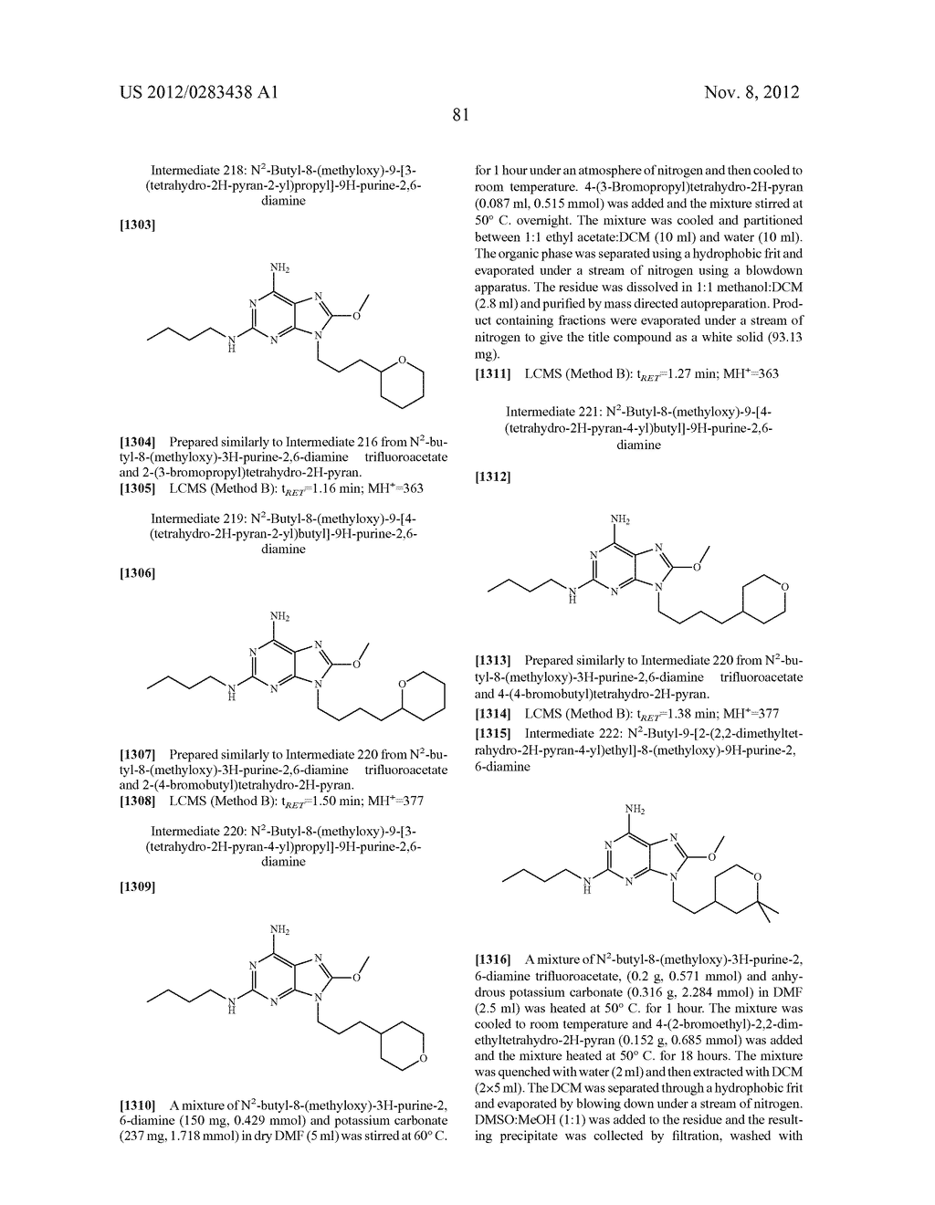 COMPOUNDS - diagram, schematic, and image 88