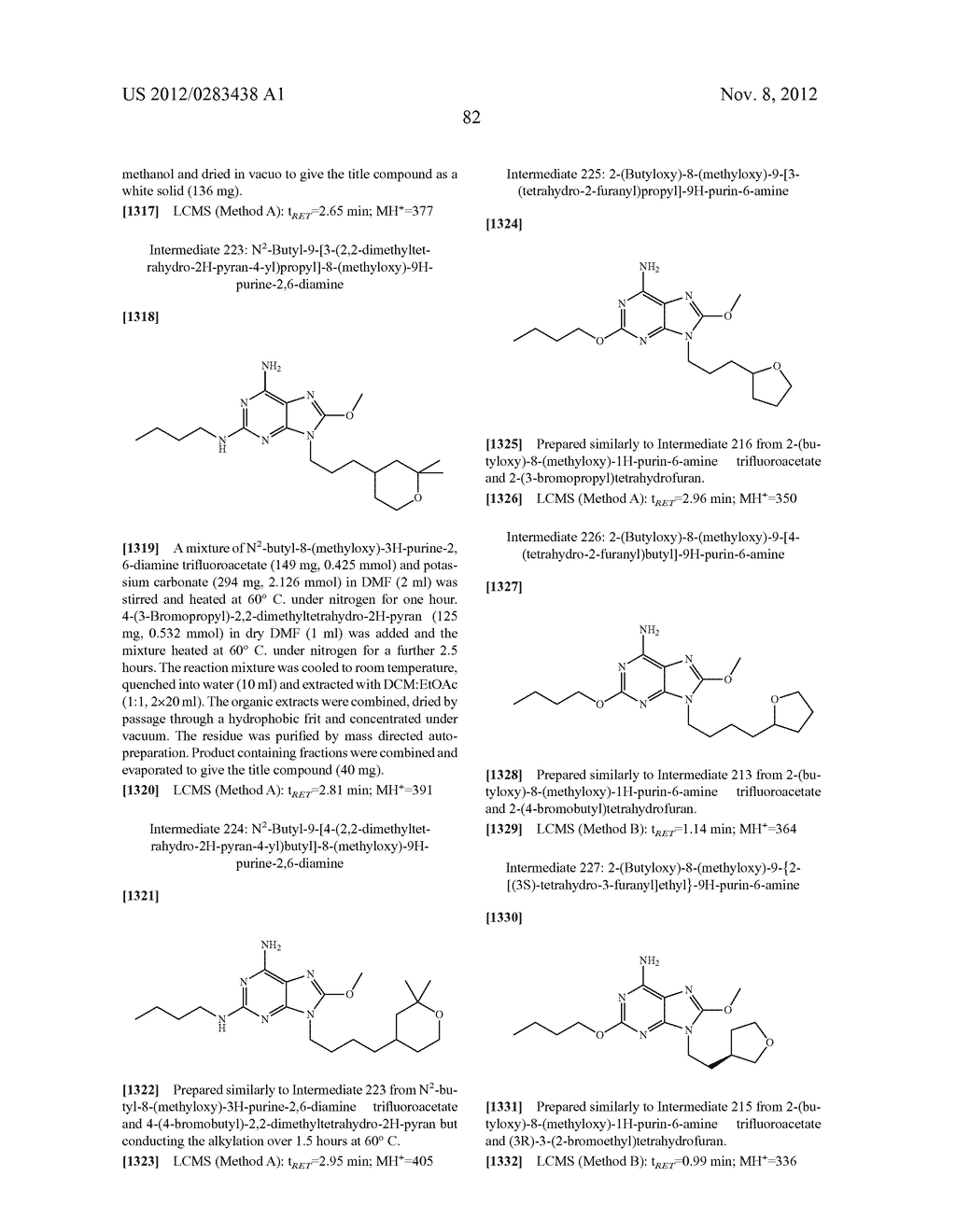 COMPOUNDS - diagram, schematic, and image 89
