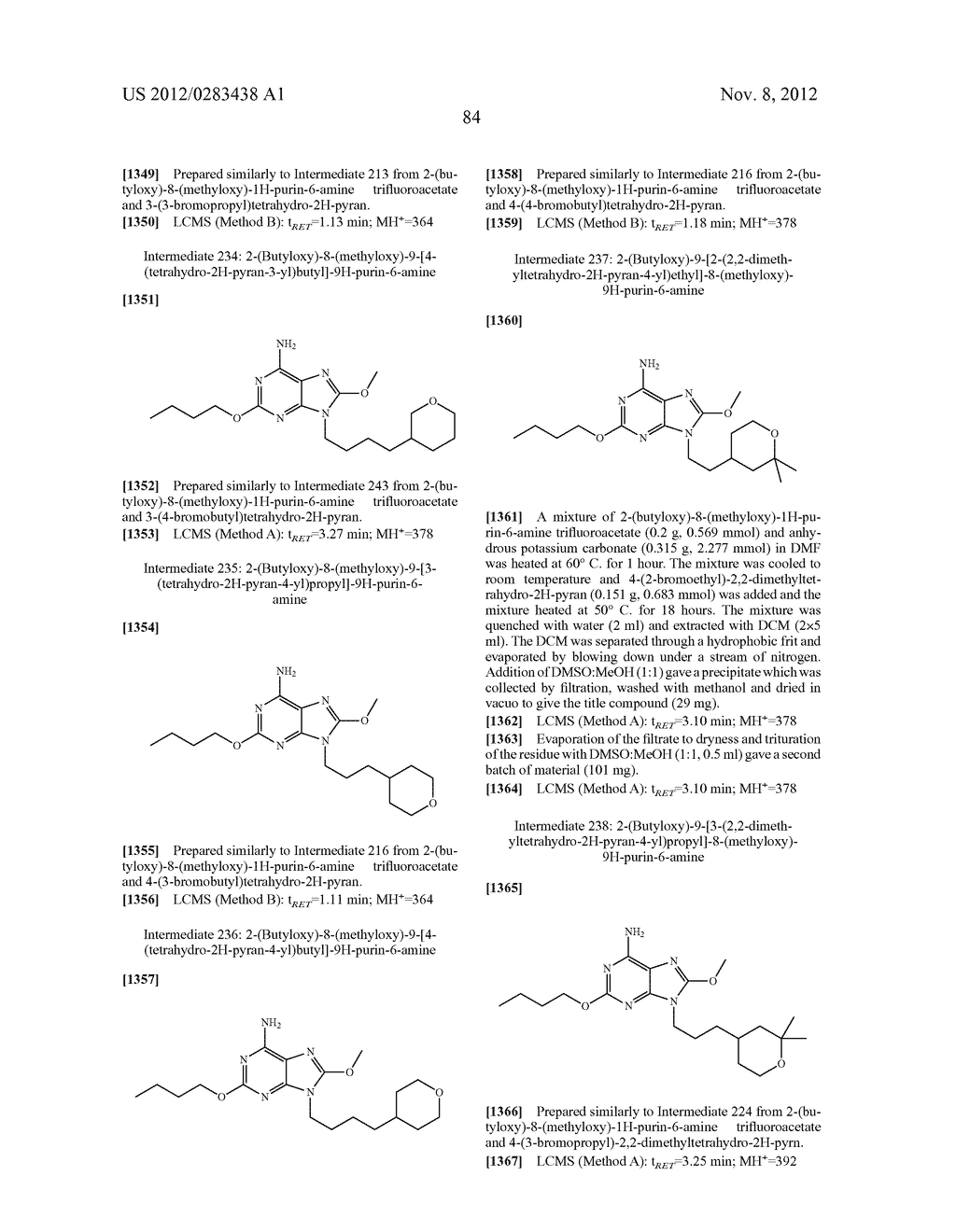 COMPOUNDS - diagram, schematic, and image 91