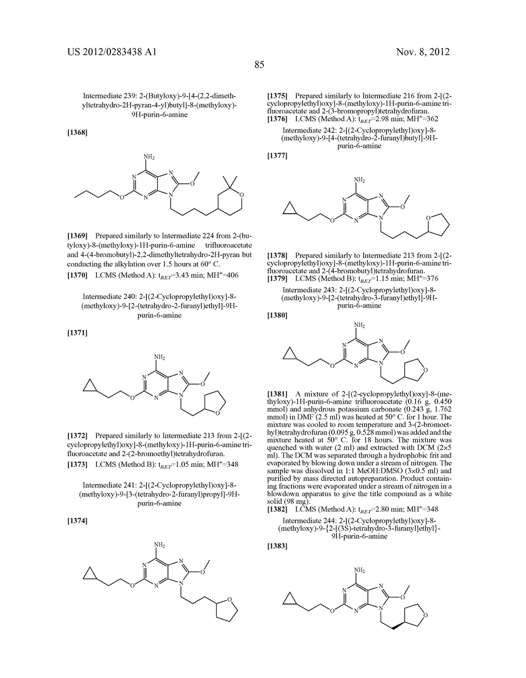 COMPOUNDS - diagram, schematic, and image 92