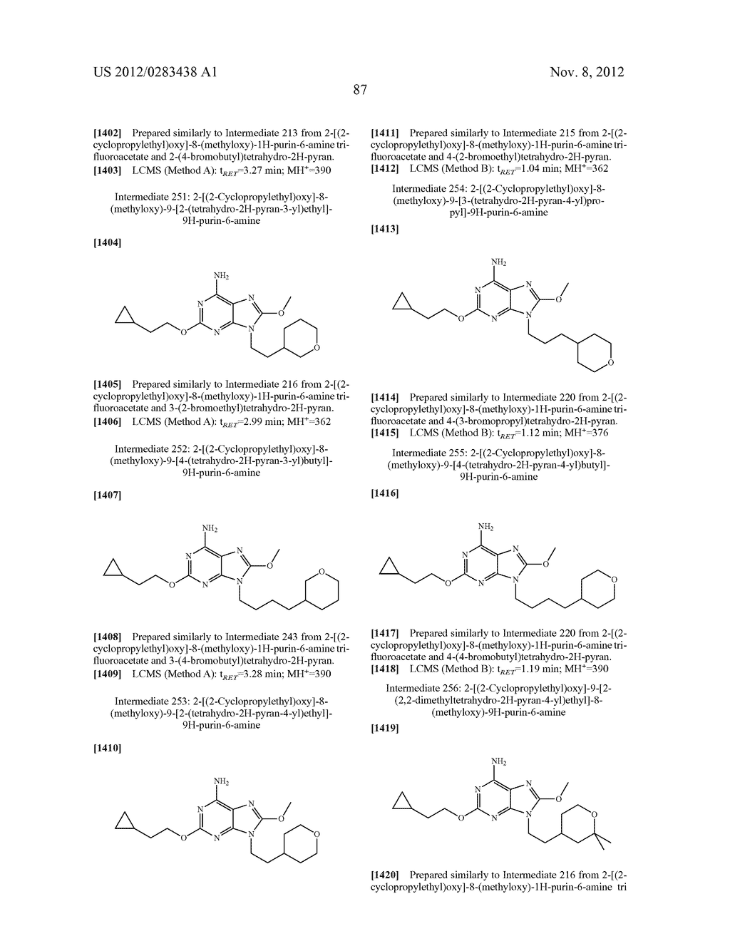COMPOUNDS - diagram, schematic, and image 94