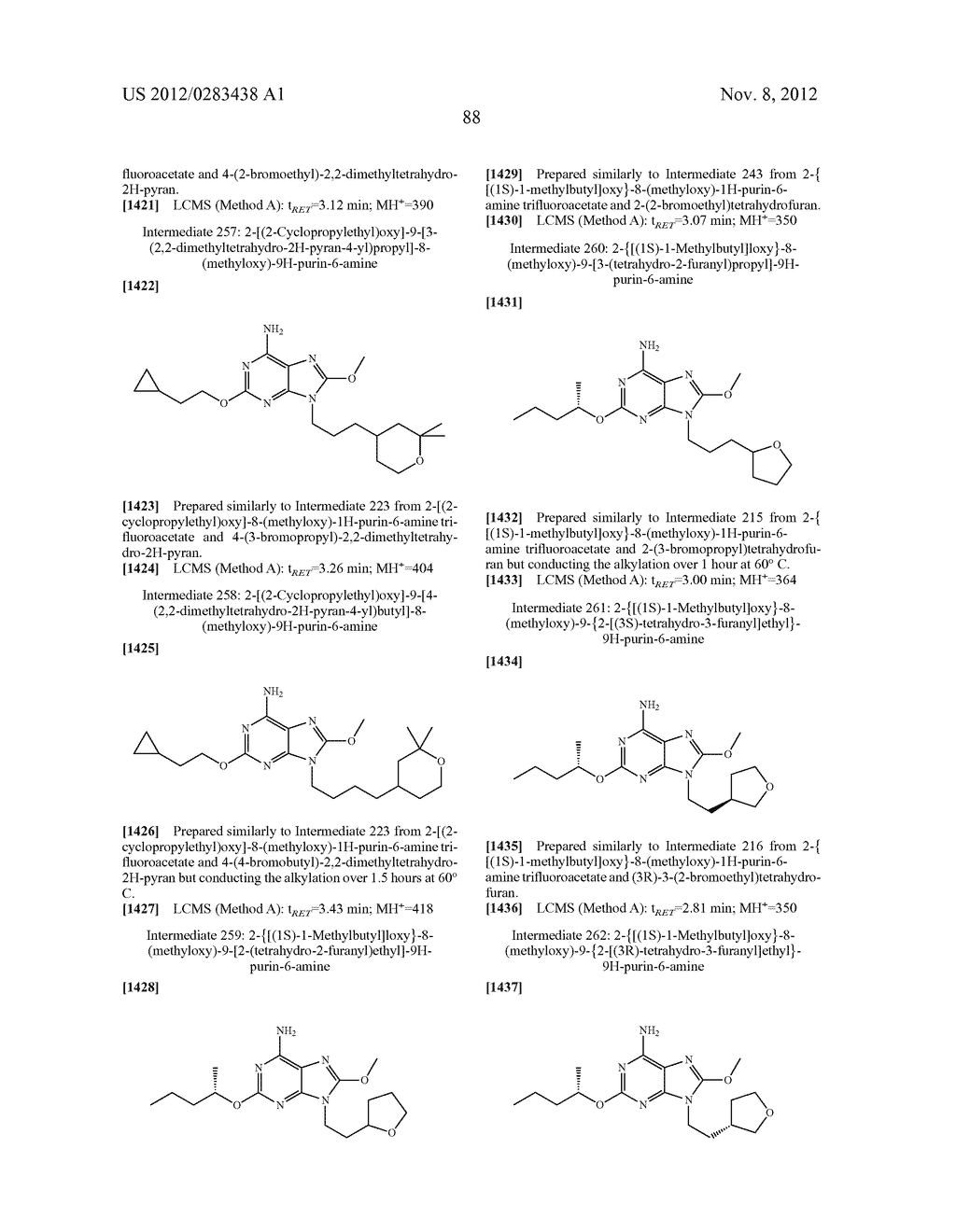 COMPOUNDS - diagram, schematic, and image 95