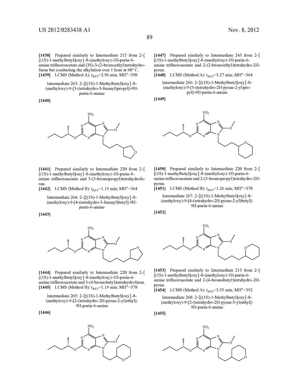 COMPOUNDS - diagram, schematic, and image 96