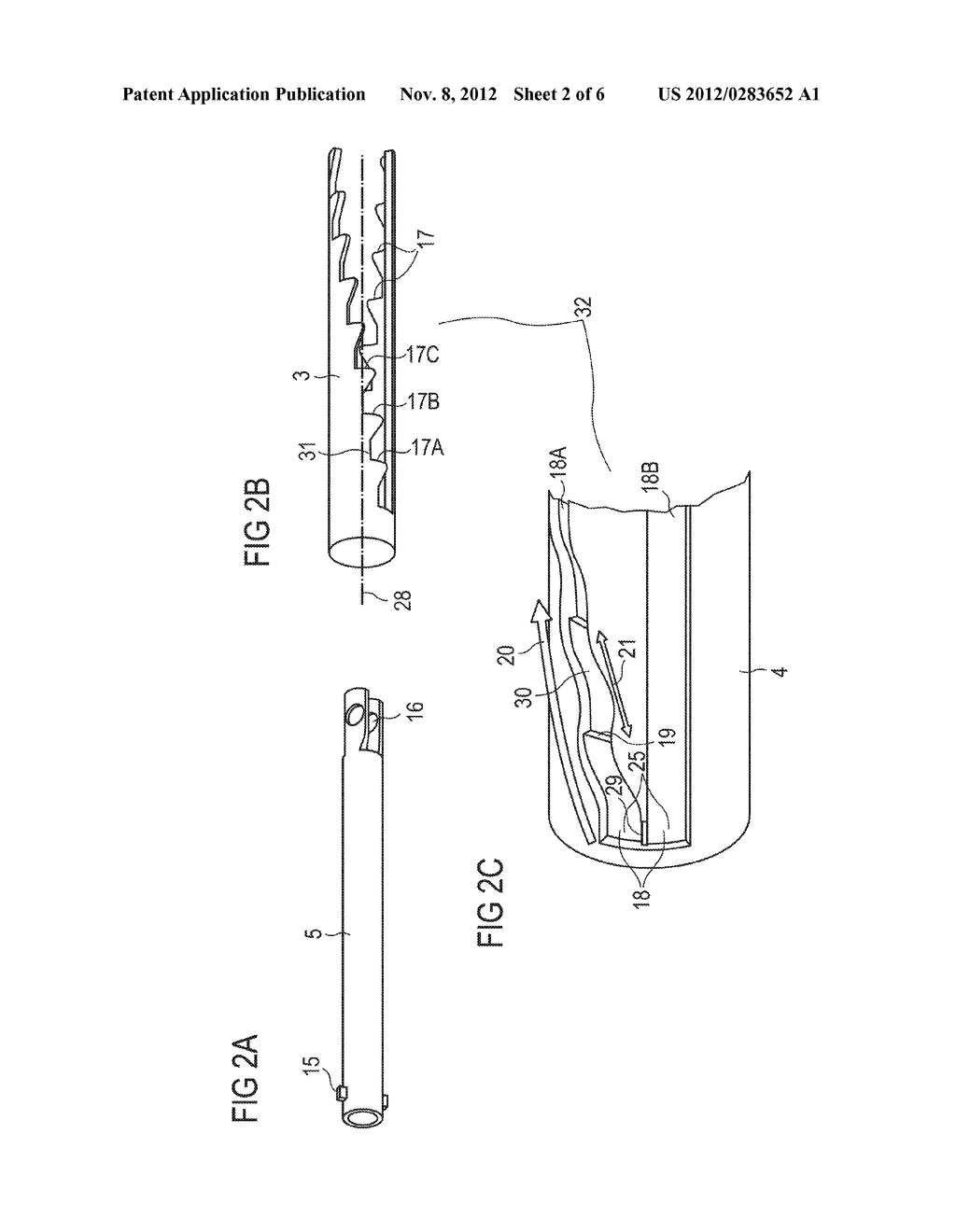 Assembly and Piston Rod for a Drug Delivery Device - diagram, schematic, and image 03