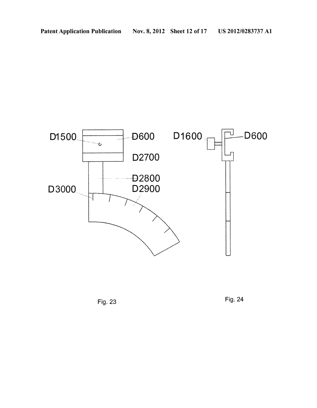 Guide Tube Positioning Method in Polymeric Material Plate, Tomographic     Reference Support and Guide Tube Positioning Device - diagram, schematic, and image 13