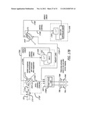 SELECTIVE ADDITIONAL CONTROL IN A CONTROL CONSOLE FOR SURGICAL INSTRUMENTS diagram and image
