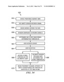 Devices and Methods for Radiation-Based Dermatological Treatments diagram and image