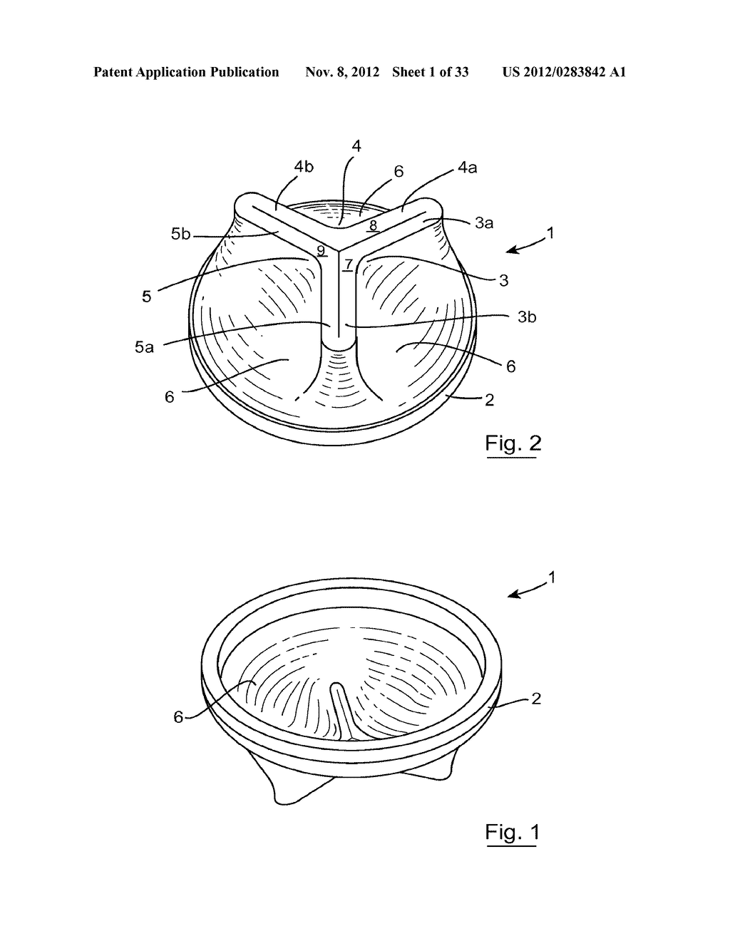 ESOPHAGEAL VALVE DEVICE FOR PLACING IN THE CARDIA - diagram, schematic, and image 02