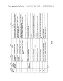 SYSTEMS AND METHODS FOR PROCESSING INSURANCE INFORMATION diagram and image