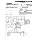 INVENTORY MANAGEMENT SYSTEM AND METHOD diagram and image