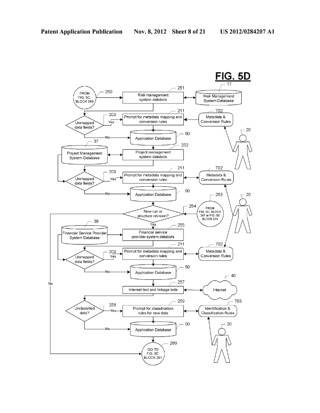 Extended Management System - diagram, schematic, and image 09
