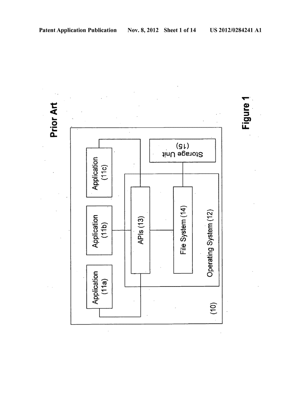 SYSTEMS AND METHODS FOR COMPRESSING FILES FOR STORAGE AND OPERATION ON     COMPRESSED FILES - diagram, schematic, and image 02