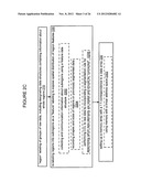 Label Reuse Method and System for Connected Component Labeling diagram and image