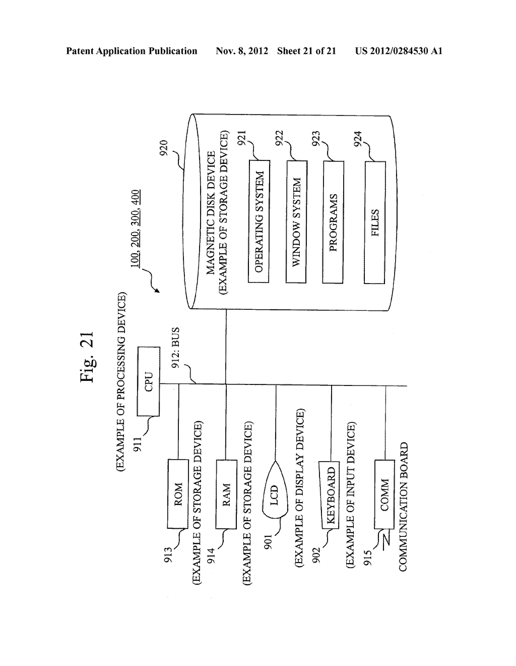 CRYPTOGRAPHIC PROCESSING SYSTEM, KEY GENERATION DEVICE, KEY DELEGATION     DEVICE, ENCRYPTION DEVICE, DECRYPTION DEVICE, CRYPTOGRAPHIC PROCESSING     METHOD, AND CRYPTOGRAPHIC PROCESSING PROGRAM - diagram, schematic, and image 22