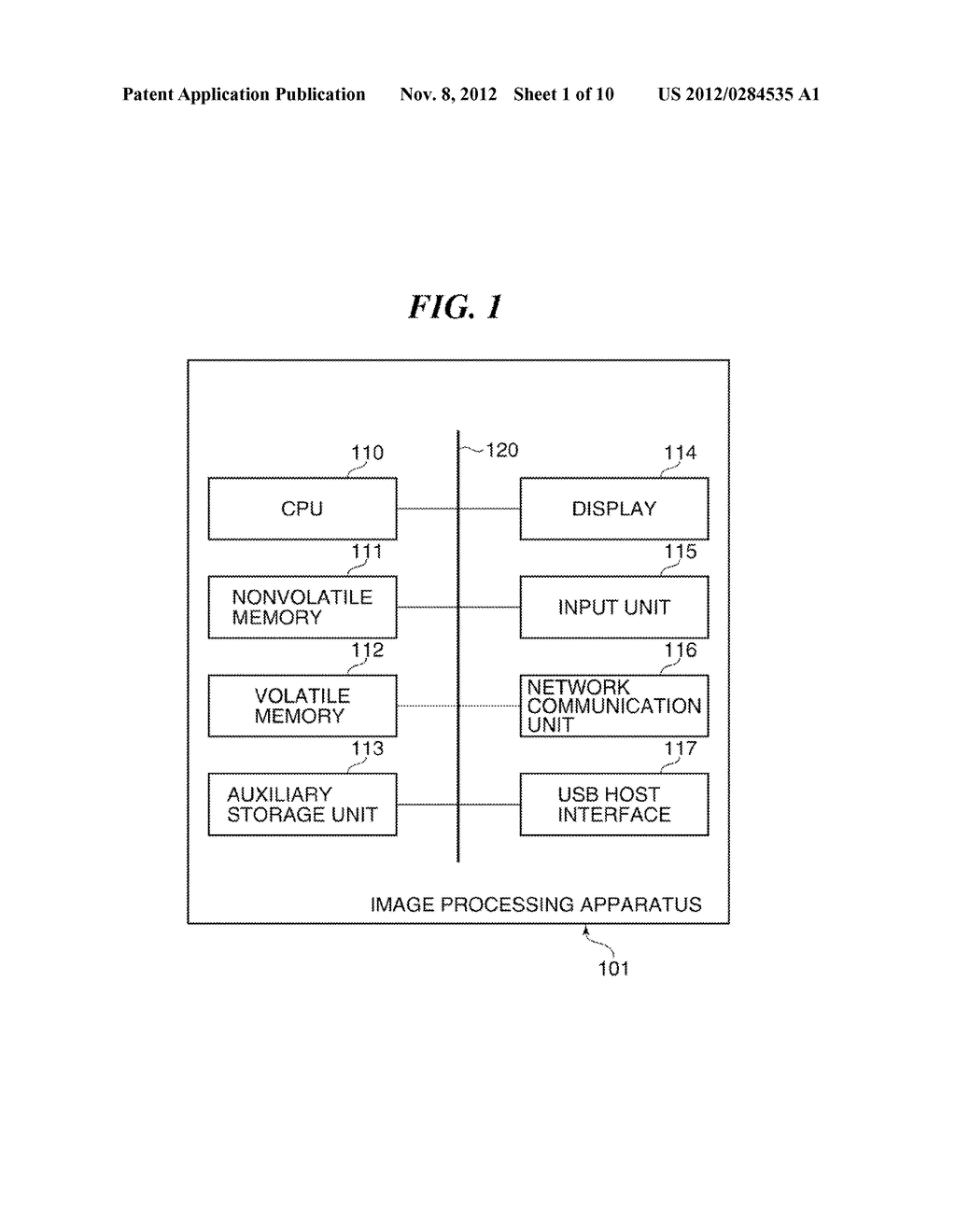 INFORMATION PROCESSING APPARATUS CAPABLE OF REDUCING LABOR FOR DATA     MANAGEMENT OPERATION, AND DATA MANAGEMENT METHOD AND STORAGE MEDIUM     THEREFOR - diagram, schematic, and image 02