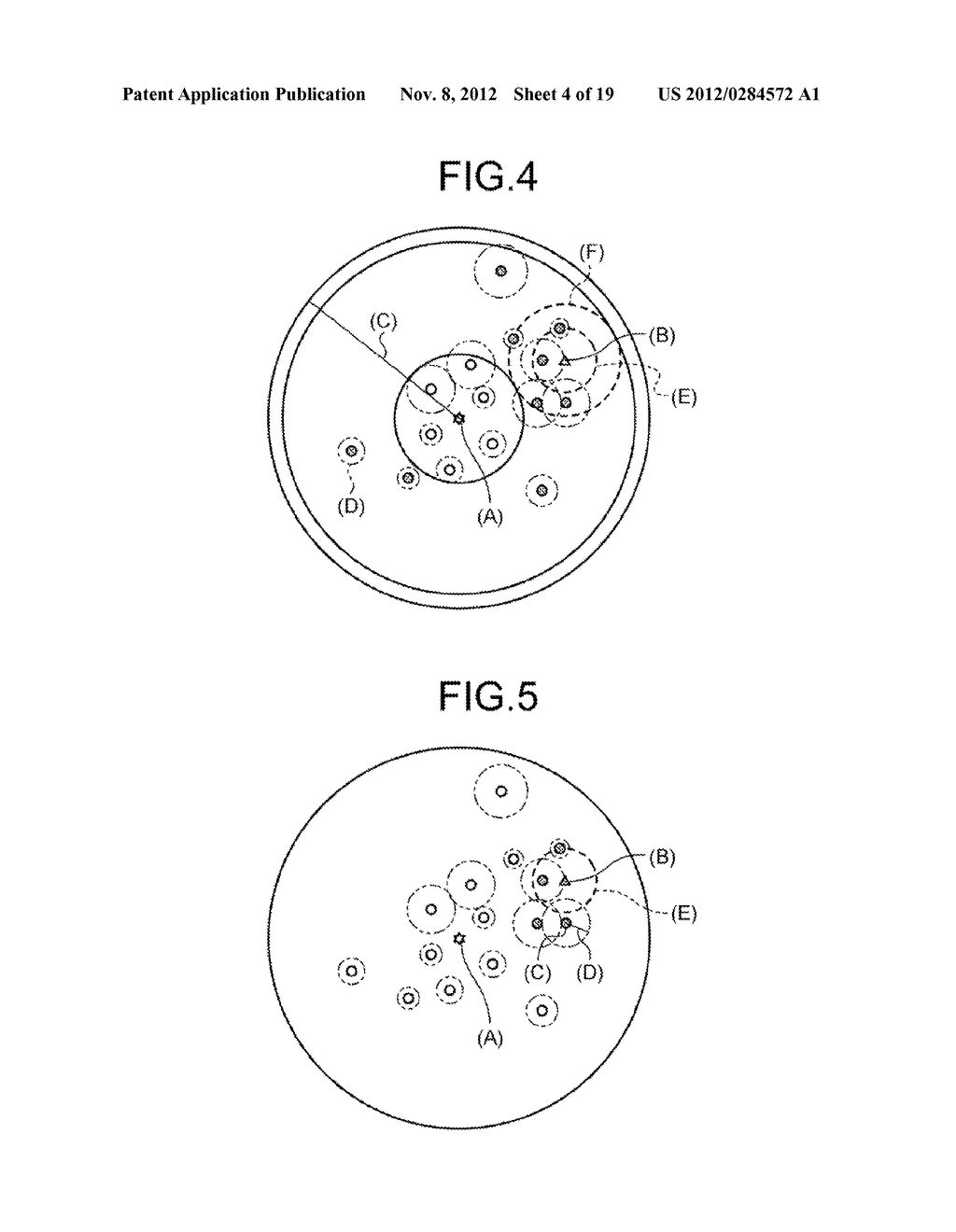 INFORMATION PROCESSING DEVICE, INFORMATION PROCESSING SYSTEM AND SEARCH     METHOD - diagram, schematic, and image 05