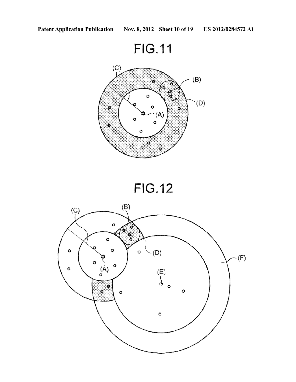 INFORMATION PROCESSING DEVICE, INFORMATION PROCESSING SYSTEM AND SEARCH     METHOD - diagram, schematic, and image 11