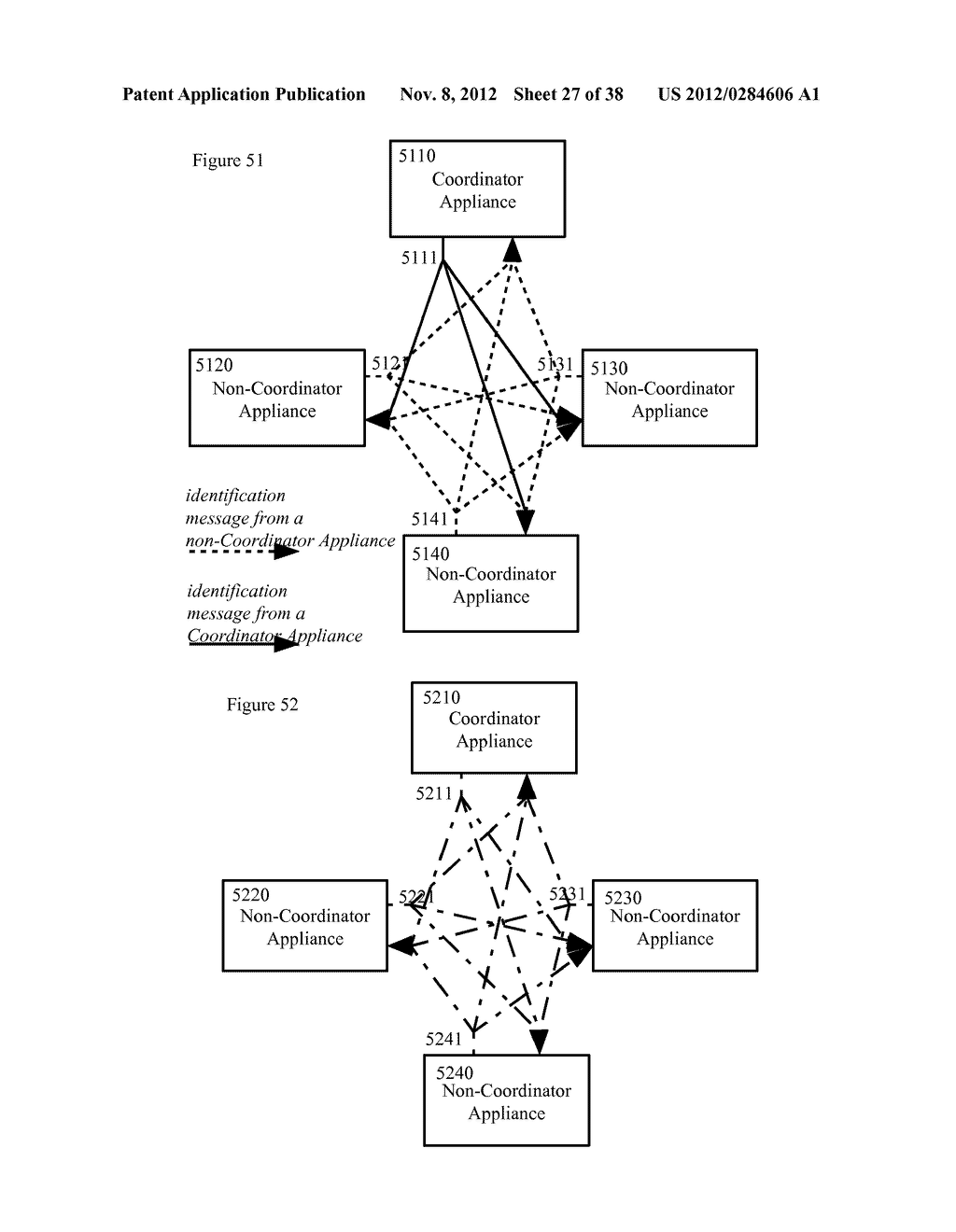 System And Methodology For Collaboration Utilizing Combined Display With     Evolving Common Shared Underlying Image - diagram, schematic, and image 28
