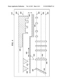 INTELLIGENT DUMMY METAL FILL PROCESS FOR INTEGRATED CIRCUITS diagram and image