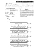 Systems and Methods of Intelligent Policy-Based Geo-Fencing diagram and image