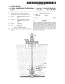 LINEARLY-TRAVELLING ULTRASONIC PROBE MOUNT AND METHODS FOR USE diagram and image