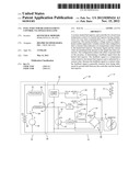FUEL INJECTOR HEATER ELEMENT CONTROL VIA SINGLE DATA LINE diagram and image