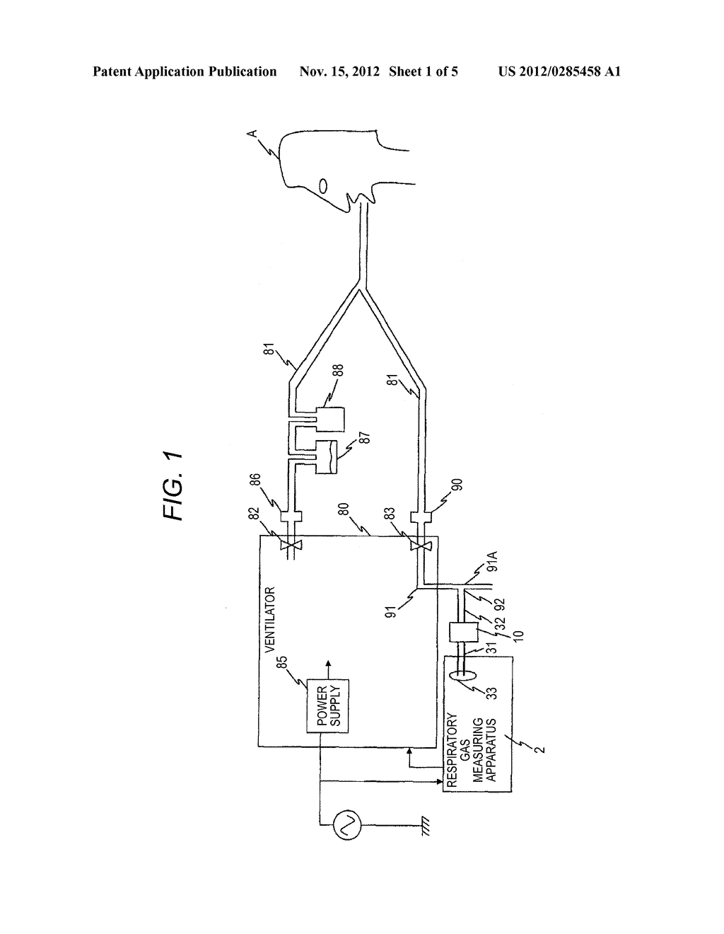 WATER TRAPPING APPARATUS - diagram, schematic, and image 02