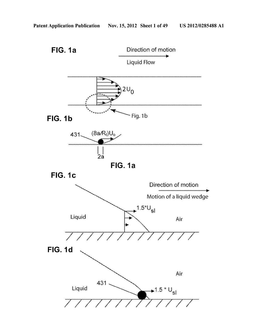 Apparatus and method for cleaning passageways such as endoscope channels     using flow of liquid and gas - diagram, schematic, and image 02